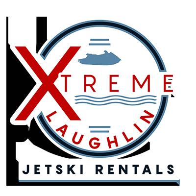 Xtreme Laughlin Jetski & Boat Rentals